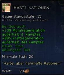 Harte Rationen.JPG