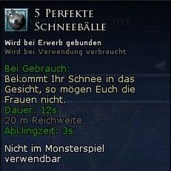 Gottfried Blütenzweig