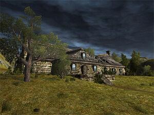 The Forsaken Inn.jpg