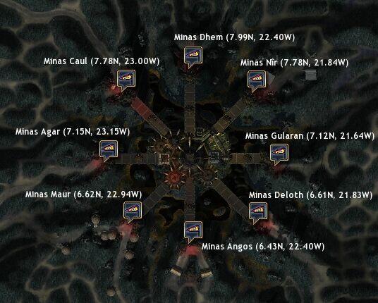 The Circle of Despair MAP.jpg