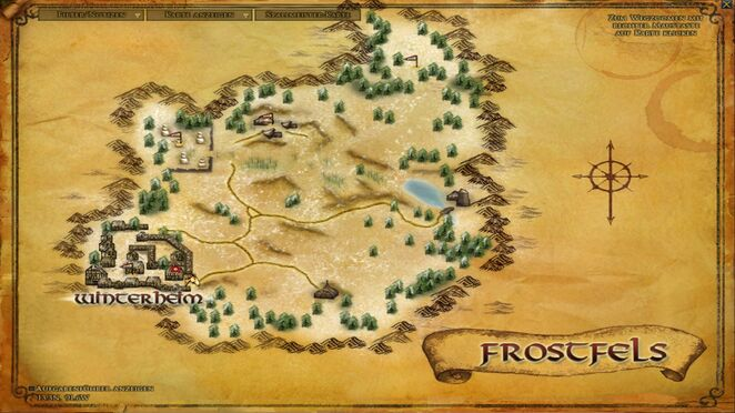 Frostfels.jpg