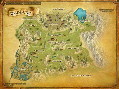 Dunland Large Map.jpg