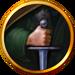 Burglar icon v2.png