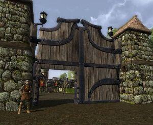 South Gate.jpg