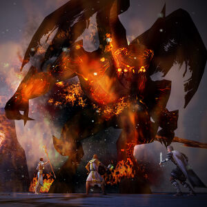 Durin's Bane - Tier 1.jpg