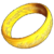 Quest-icon.png
