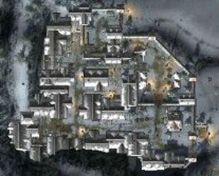 Winterheim Karte