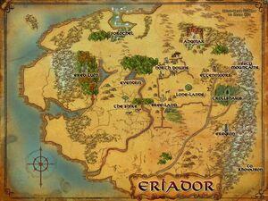 Eriador00.jpg