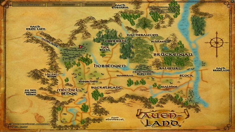 Auenlandkarte.jpg