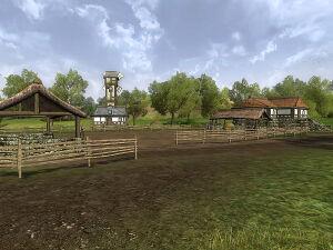 Dogwood's Farm.jpg