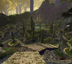 Galadriel's Garden.jpg