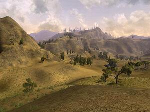 Weather Hills.jpg