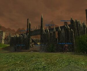 Orc Camp.jpg
