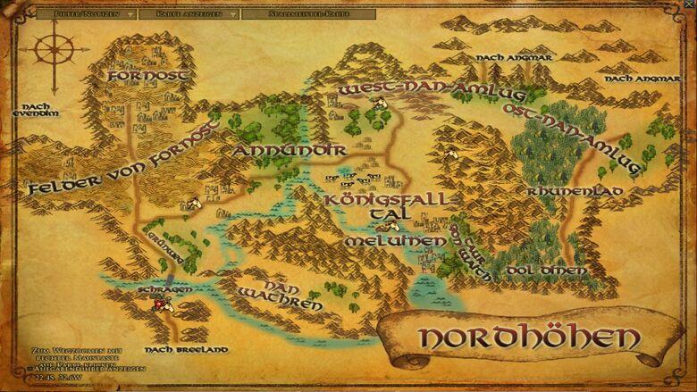 Nordhöhen Karte.jpg