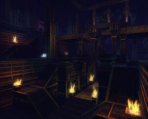 The Great Hall of Durin.jpg