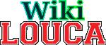 Wiki Louca