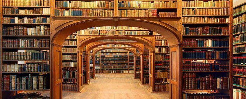 Bibliothèque78.jpg