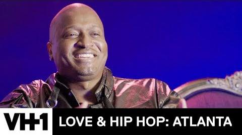 Does Kirk Deserve Rasheeda Taking Him Back? Love & Hip Hop Atlanta