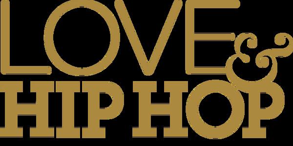 Lhh-franchise-logo.png