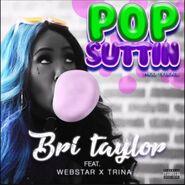 Brittney-pop-suttin