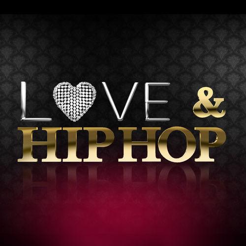List of Love & Hip Hop franchise episodes