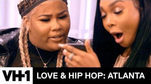Love & Hip Hop Atlanta Season 8 Official Super Trailer Returns March 25th 8 7c
