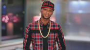 Papoose s8