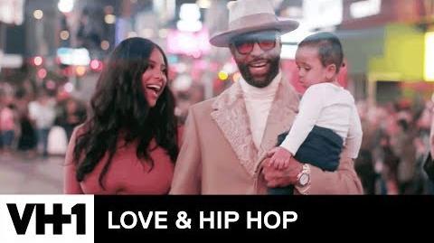 Love & Hip Hop (Season 9) Official Super Trailer Returns Monday, Nov. 26th at 8 7c