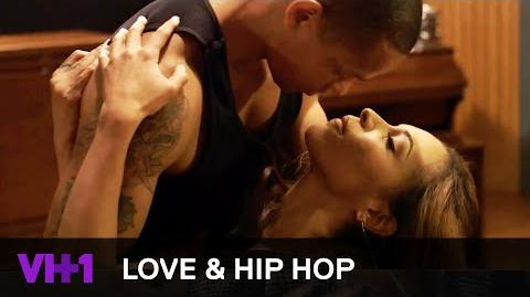 Love & Hip Hop Season 4 Overview VH1
