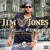 Jim jones fly high 1200x630bb.jpg