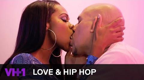Love & Hip Hop New Season Teaser 1 VH1