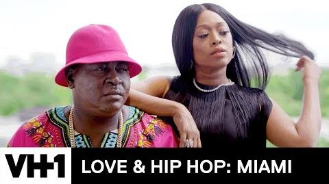 Love & Hip Hop Miami Season 1 Official Super Trailer Premieres January 1st 9 8c