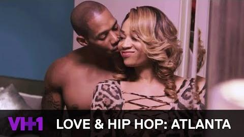 Love & Hip Hop Atlanta Season 3 Supertrailer VH1