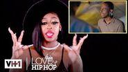 Where's Trina's Money? Check Yourself S3 E3 Love & Hip Hop Miami