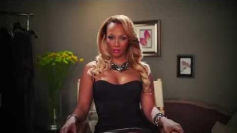 Love & Hip Hop New York Season 2 Promo
