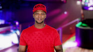 Papoose episode-612