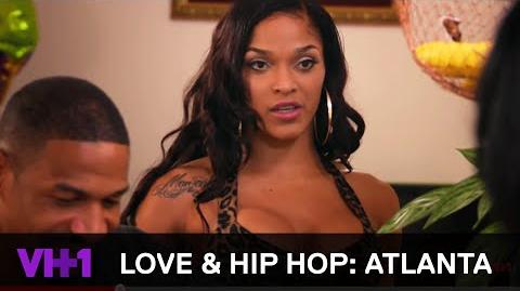 Love & Hip Hop Atlanta Season 2 Supertrailer VH1