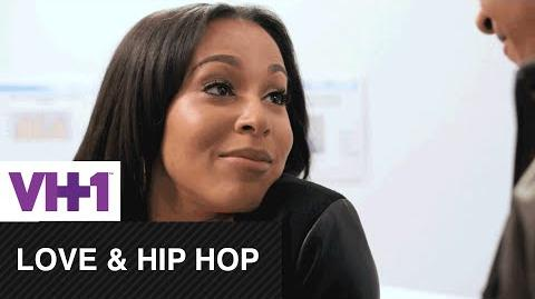 Love & Hip Hop New Season Teaser 4 VH1