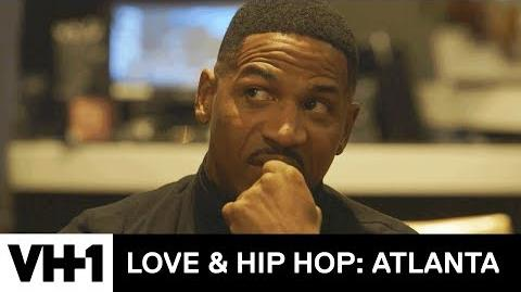 Love & Hip Hop Atlanta (Season 8) Premieres March 25 8 7c