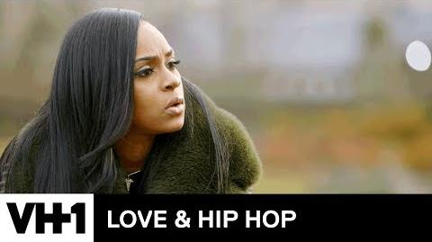 Check Yourself Season 8 Episode 14 Cold, And So Is Your Heart Love & Hip Hop New York
