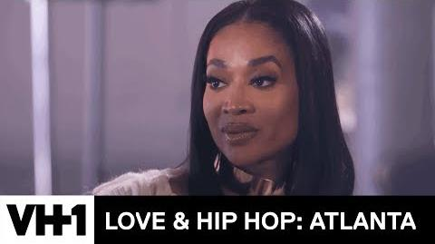 Check Yourself Season 7 Episode 3 No-Re-Mi Love & Hip Hop Atlanta