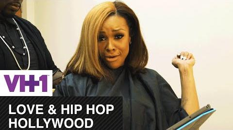 Love & Hip Hop Hollywood 'Love And Hip Hop' Name Generator VH1