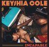 Keyshia-cole-incapable.jpg
