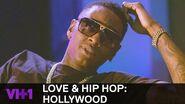 Love & Hip Hop Hollywood Official Super Trailer Premieres September 7th 8 7C VH1