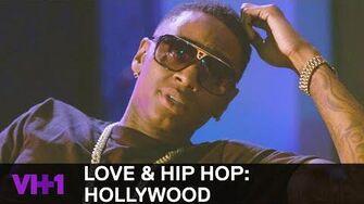 Love_&_Hip_Hop_Hollywood_Official_Super_Trailer_Premieres_September_7th_8_7C_VH1
