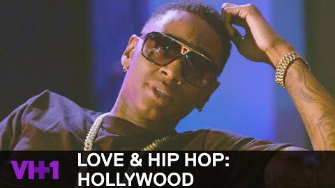 Love & Hip Hop Hollywood Official Super Trailer Premieres September 7th 8 7C VH1