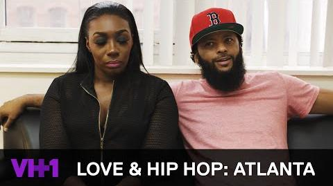 Love & Hip Hop Atlanta Love & Hip Hop Grandparents? VH1