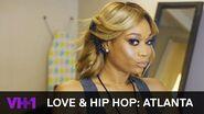 Love & Hip Hop Atlanta Let Me Talk to Your Manager VH1