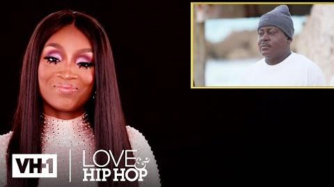 Joy & Shay React to Vernessa's Birthday Memorial Check Yourself S3 E11 Love & Hip Hop Miami