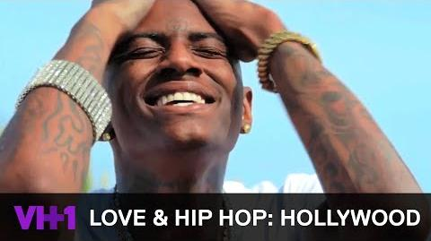 Love & Hip Hop Hollywood Super Trailer